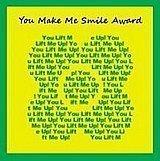 Smile_award_2
